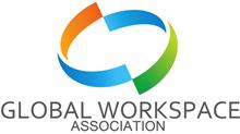 logo-globalws