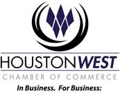 logo-hw
