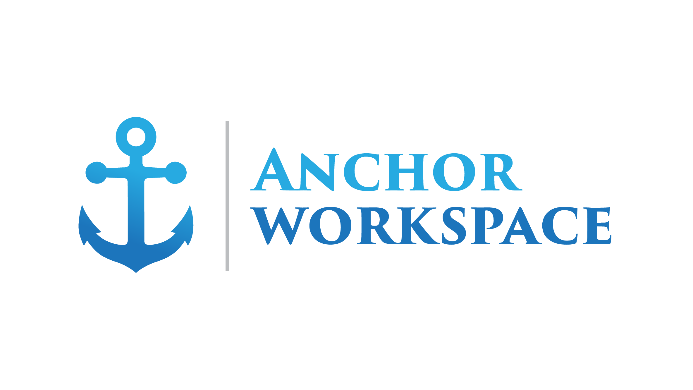 Anchor Office
