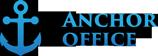 Avada Finance Logo